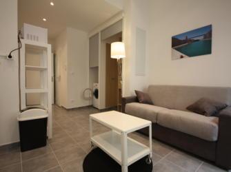Logement étudiant proche Les Studios du Cours - Marseille a2e51d685d03d