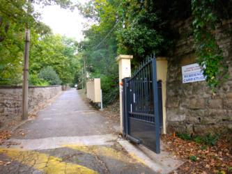 lycée turgot montpellier scolinfo