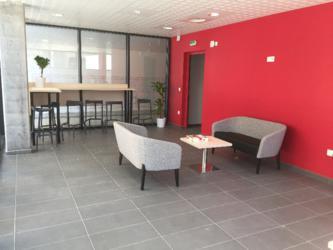 Near student accommodation université lille sciences et