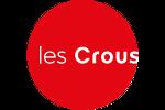 Logo Crous