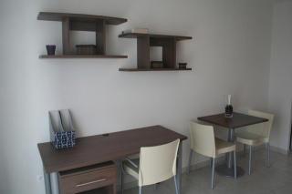 exemple logement 3