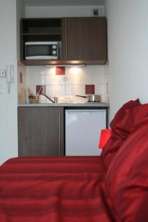 exemple logement 1