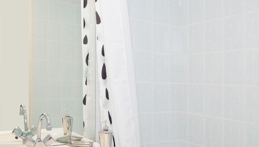 Les Estudines - Salle de bain