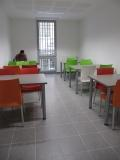 salle etude