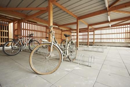 local vélos