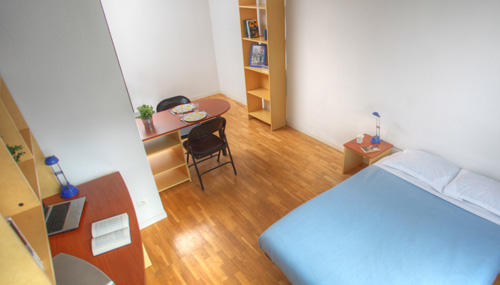 Appartement - Séjour