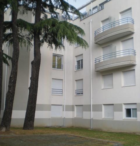 façade bis
