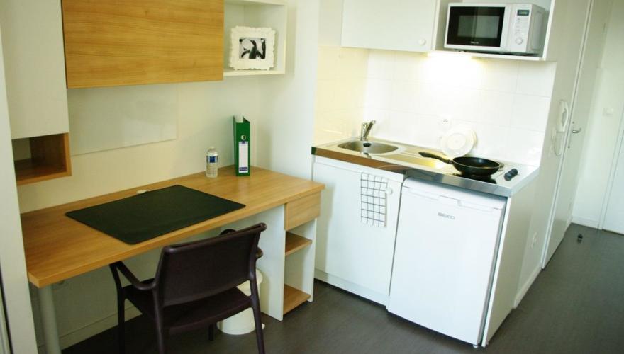 logement 2