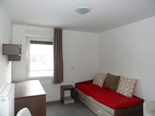 exemple logement intérieur