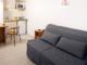 Appartement 2