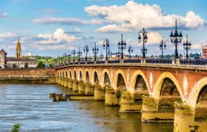 Logements étudiants à Bordeaux
